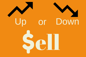 Up-sell Down-Sell(1)