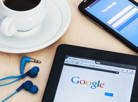 Google_Facebook_Programmatic_Spend_Blog_Post