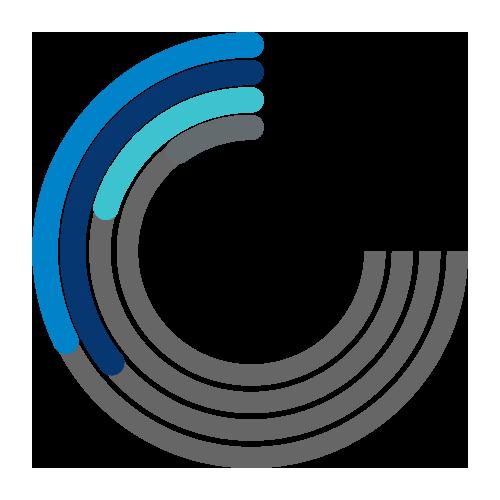 An image of a circular bar graph showing: Mentoring 33%, Family 36%, Travel 21%, Reality TV 10%