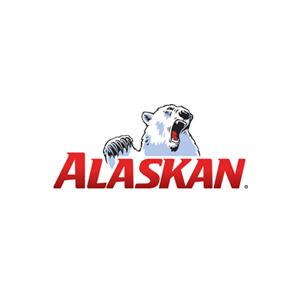 Alaskan logo