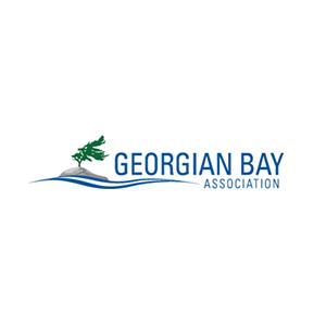 Georgian Bay Association logo