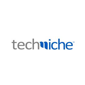 techniche logo