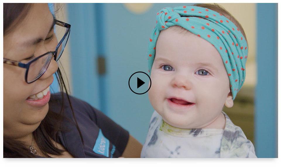TELUS Health Heroes campaign Video 1