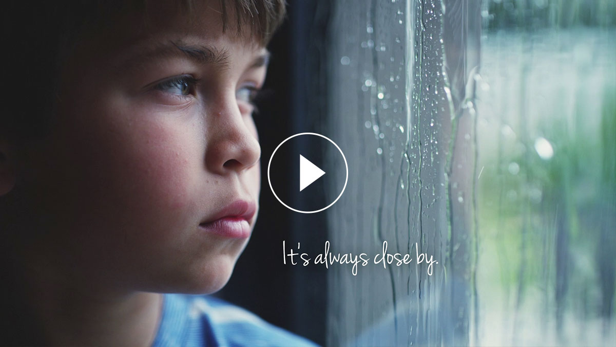 MADD Constant Reminders Campaign
