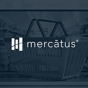 Mercatus Back In Charge Case Study